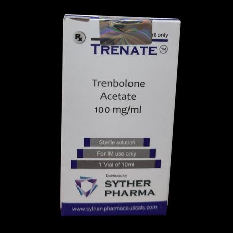 trenbolone joints